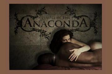 Anaconda Night Club