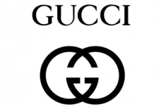 Club Gucci