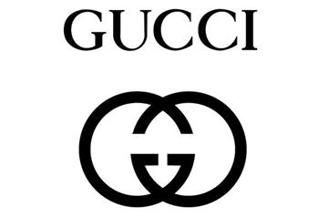 Club Gucci