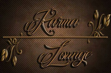 The Karma Lounge