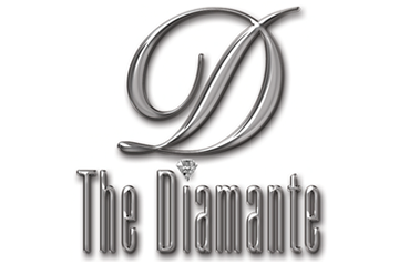 The Diamante