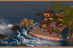 The Little Getaway